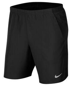 """Herren Laufsport Shorts """"Dri-Fit Run"""""""