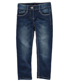 """Mädchen Jeans """"Kathy"""" Slim Fit"""