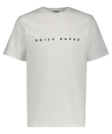 """Daily Paper - Herren T-Shirt """"Alias"""""""