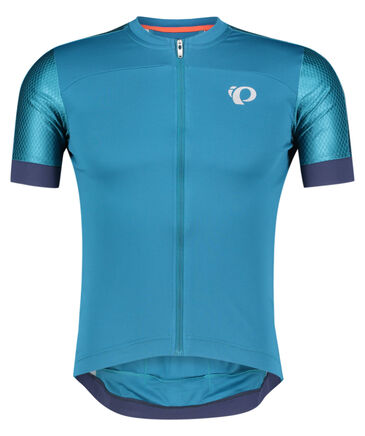 "Pearl Izumi - Herren Trikot ""Elite Pursuit Speed"""