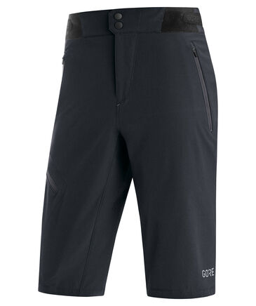 "GORE® Wear - Herren Radsport Shorts ""C5"""
