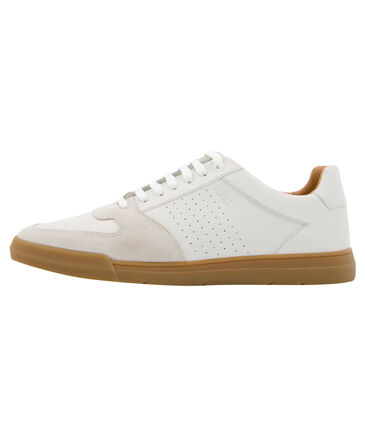"""BOSS - Herren Sneaker """"Cosmopool_Tenn_nasd"""""""