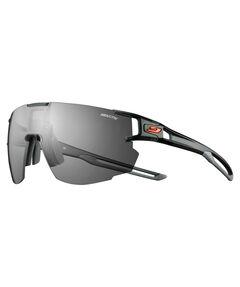 """Sportbrille """"Aerospeed"""" mit Reactiv Glas"""