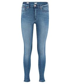 """Damen Jeans """"TJ2008"""" High Rise Super Skinny"""