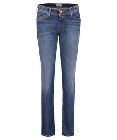 "Herren Jeans ""Simon"" Skinny Fit lang"