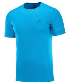 "Herren T-Shirt ""Agile SS"""