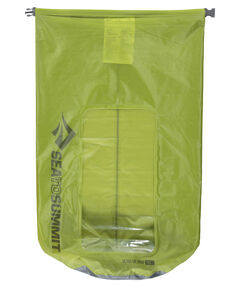 "Packsack ""Ultra-Sil  View Dry Sacks"""