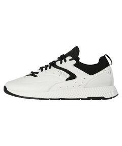 "Herren Sneaker ""Titanium_Runn_kntb"""