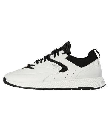 """BOSS - Herren Sneaker """"Titanium_Runn_kntb"""""""