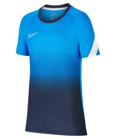 """Jungen Fußballshirt """"Dri-Fit Academy"""" Kurzarm"""