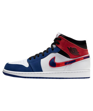 "Air Jordan - Herren Basketballschuhe ""Air Jordan 1 Mid SE"""