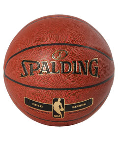 "Basketball ""NBA Gold 7"""