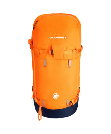 "Mammut - Lawinenrucksack ""Light Removable Airbag 3.0"""