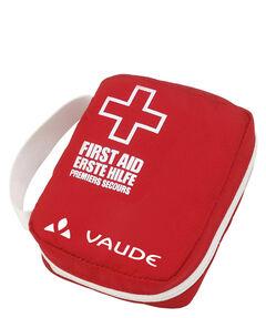 "Erste Hilfe-Set ""First Aid Kit Bike XT"""