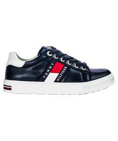 Kinder Sneaker