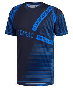 "Herren T-Shirt ""FL TRF A"""