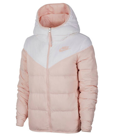 Nike Sportswear - Damen Daunenjacke