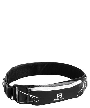"Salomon - Laufgürtel ""Agile 250 Belt Set"""