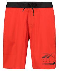 "Herren Shorts ""TS Epic Ltwt"""
