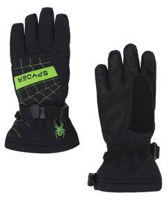 "Jungen Ski-Handschuhe ""Overweb"""