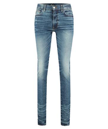 "Amiri - Herren Jeans ""Stack"" Skinny Fit"