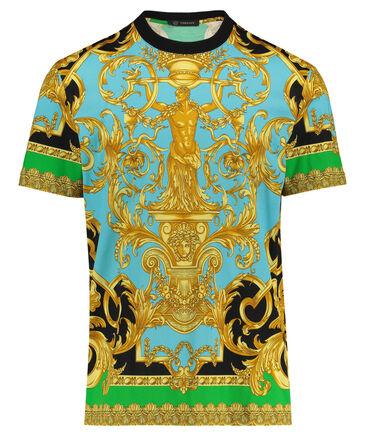 Versace - Herren T-Shirt