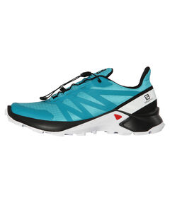 "Damen Trailrunningschuhe ""Supercross"""