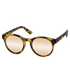 """Damen Sonnenbrille """" Hey Macarena"""""""
