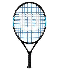 """Kinder Tennisschläger """"Ultra Team 21"""" - besaitet - 16x17"""