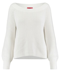 "Damen Strickpullover ""Siddy"""