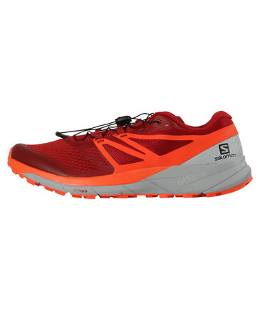 "Salomon - Herren Trailrunningschuhe ""Sense Ride 2"""