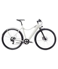"""Damen E-Bike """"Seven Kanda"""""""