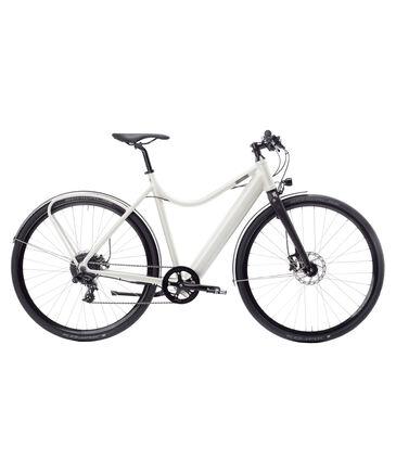 """Coboc - Damen E-Bike """"Seven Kanda"""""""