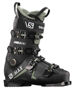 "Herren Skischuhe ""S Max 120"""