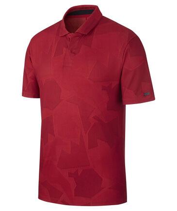 """Nike - Herren Golf-Poloshirt """"Dri-FIT TW"""""""