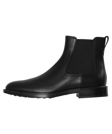 TOD´S - Herren Chelsea-Boots