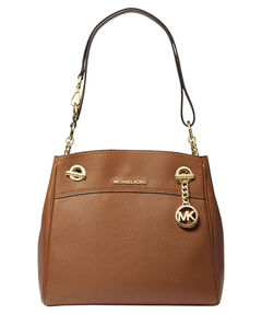 "Damen Schultertasche ""Jet Set Chain Legacy Medium"""