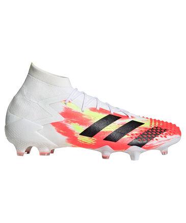 "adidas Performance - Herren Fußballschuhe ""Predator Dracon 20.1 FG"""