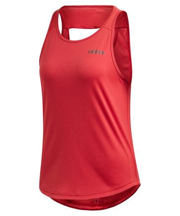 "adidas Performance - Damen Trainings-Tanktop ""Xpressive"""