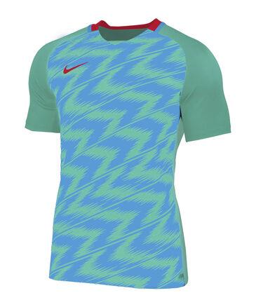 Nike - Herren Trainingsshirt