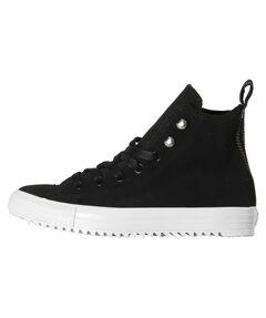 """Damen Sneaker """"Chuck Taylor All Star Hiker High Top"""""""