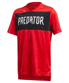 """Jungen T-Shirt """"Predator"""""""