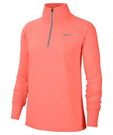 "Nike - Damen Laufshirt ""Nike Sphere"""