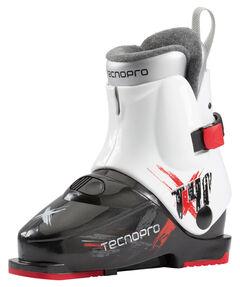 """Kinder Skischuhe """"T40"""""""