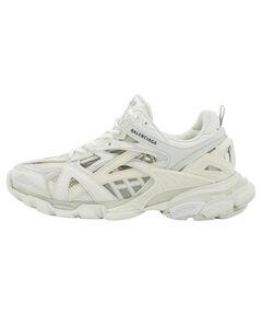 """Herren Sneaker """"Track 2.0"""""""