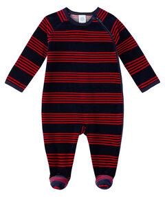 Jungen Baby Overall