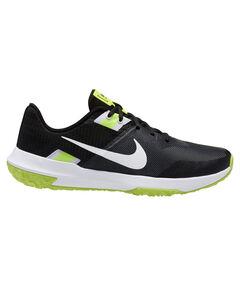"Herren Trainingsschuh ""Nike Varsity Compete TR 3"""
