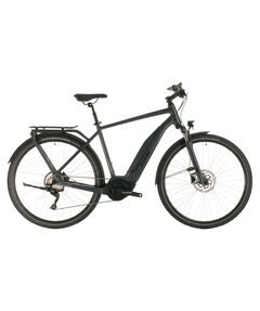 "E-Bike ""Touring Hybrid Pro"""