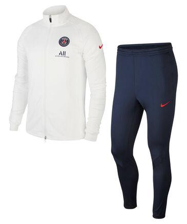"Nike - Herren Tracksuit ""Paris Saint-Germain Strike"""