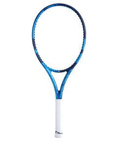"Tennisschläger ""Pure Drive Super Lite"" - unbesaitet - 16 x 19"